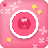 Perfect Selfie Camera : Photo Editor icon