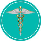 Dr Yadav Demo Admin App icon