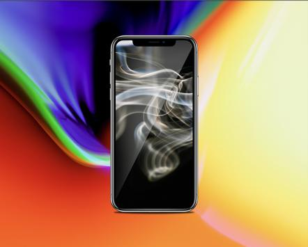 Android iphone x wallpapers lockscreen hd apk iphone x wallpapers lockscreen hd 7 voltagebd Gallery