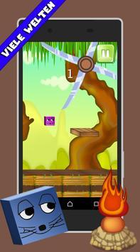 Die Springend Maus apk screenshot