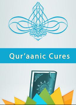 Quranic Cures poster