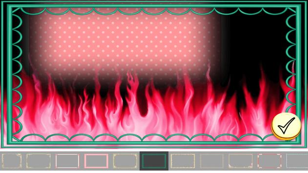 Fire Photo Editor screenshot 17