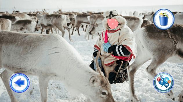 Photo Editor - Sami Man Dress screenshot 19