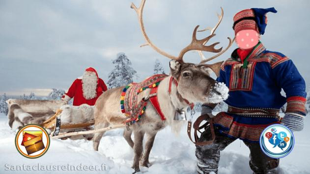 Photo Editor - Sami Man Dress screenshot 4
