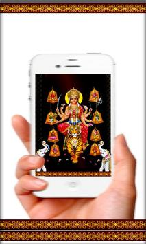 Navaratri Durga Themes - Shake screenshot 3