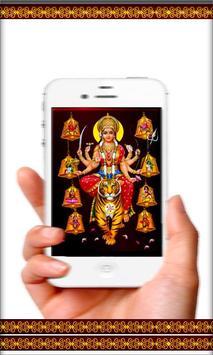 Navaratri Durga Themes - Shake screenshot 24