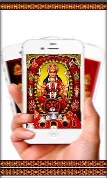 Navaratri Durga Themes - Shake screenshot 2