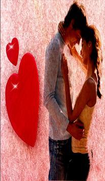 Chats Encontrar Amor Gratis screenshot 7