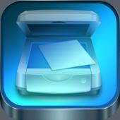 Mi Escaner Rapido Gratuito icon
