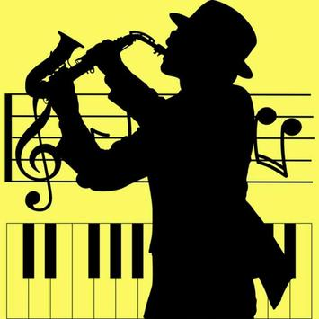 Jazz App - Jazz Music Radio screenshot 4