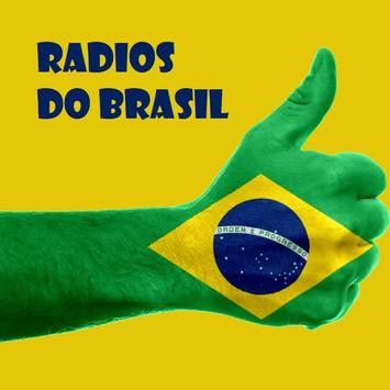 Radios Brasil Gratis: Radios Brasileras online screenshot 6