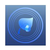 АкваБалт - Доставка воды в СПБ icon