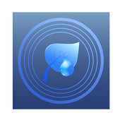 АкваБалт - Доставка воды icon