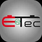 ElettroTec icon
