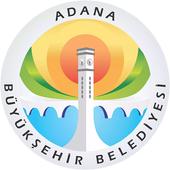 Adana Haberleri icon
