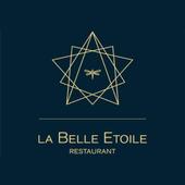 La Belle Étoile Restaurant icon