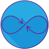 appSWapp icon