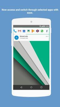 appSWapp screenshot 1