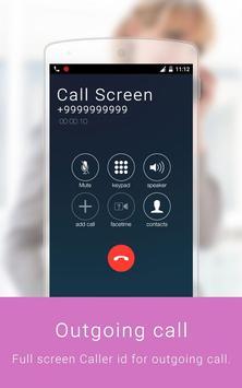 I Call Screen Os 11 Apk Download Free Tools App For