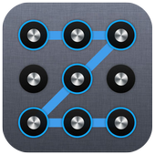 AppLock & Vault icon