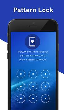 AppLock & Vault screenshot 4