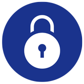 AppLock-Smart Applock icon