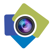 Photo Editor Collage icon