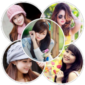 Photo Collage-Collage Maker icon