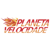 Planeta Velocidade News icon