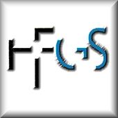 F12 Stundenplan HFGS icon