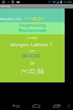 S11b Stundenplan HFGS screenshot 6