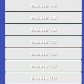 2000+ Full HD Bhojpurriii Movies screenshot 1