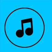 5000+ Full HD Bhojpuri  Songs icon