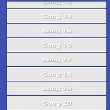 5000+ Full HD Bhojpuri  Songs screenshot 1