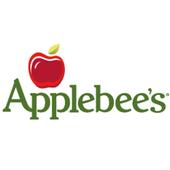 Applebee's - Moinhos icon