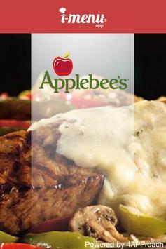 Applebee's - Moinhos poster
