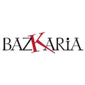 Bazkaria icon