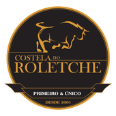 Costela no Roletche icon