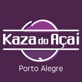 Kaza do Açaí - Porto Alegre icon