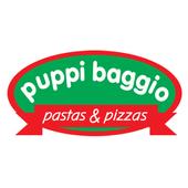 Puppi Baggio icon