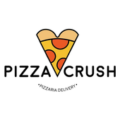 Pizza Crush icon