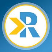 RatingBet  free icon