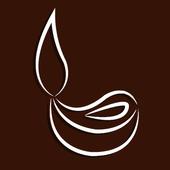 E-Diwali icon