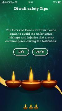 E-Diwali apk screenshot
