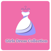 Latest Online Dress Design icon