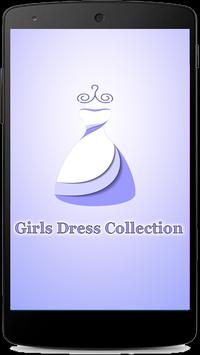 Latest Online Dress Design poster