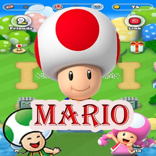 Cheats Super Mario Run Fast for Android - APK Download