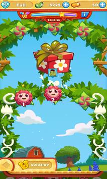 Modern For Farm Heroes Saga Full Tips screenshot 1
