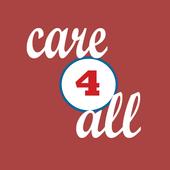 CARE 4 ALL icon