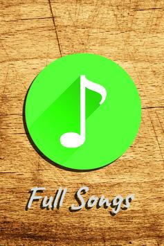 All We Know Songs apk screenshot